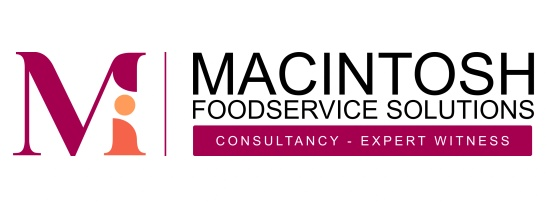 Macintosh Foodservice Solutions Ltd