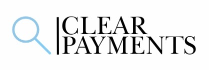 Clear Payments