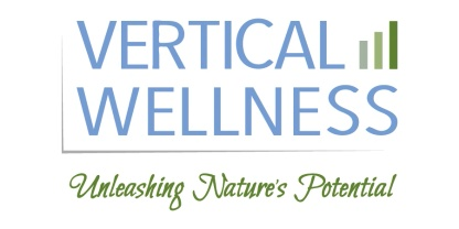Vertical Wellness