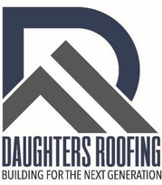 Daughters Roofing