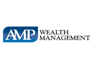 AMP Wealth Management