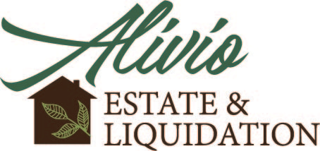 Alivio Estate Sales & Liquidation