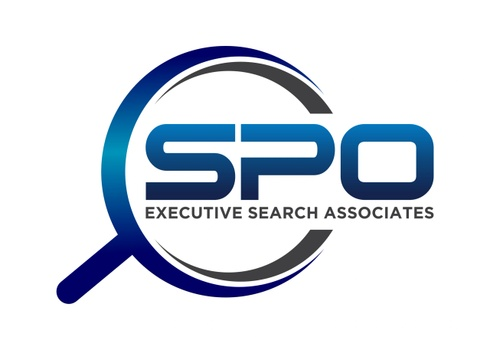 SPO Executive Search Associates
