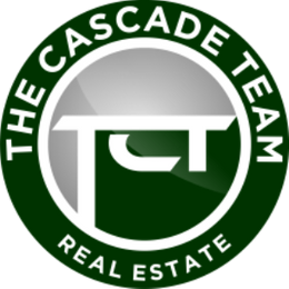 Jeff Japar The Cascade Team Real Estate