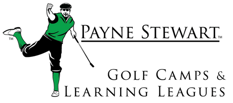 Payne Steward Golf Camps & Learning Leagues