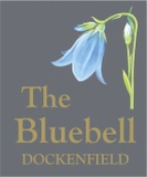 The Bluebell dockenfield