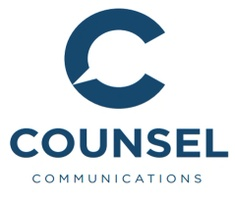 Counsel Communications