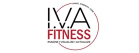 IMAGINE -  VISUALIZE - ACTUALIZE