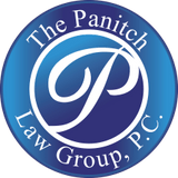 The Panitch Law Group, P.C.
