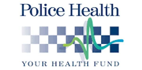 Police Health Counselling rebate benefit Paul Parker Counselling preferred provider