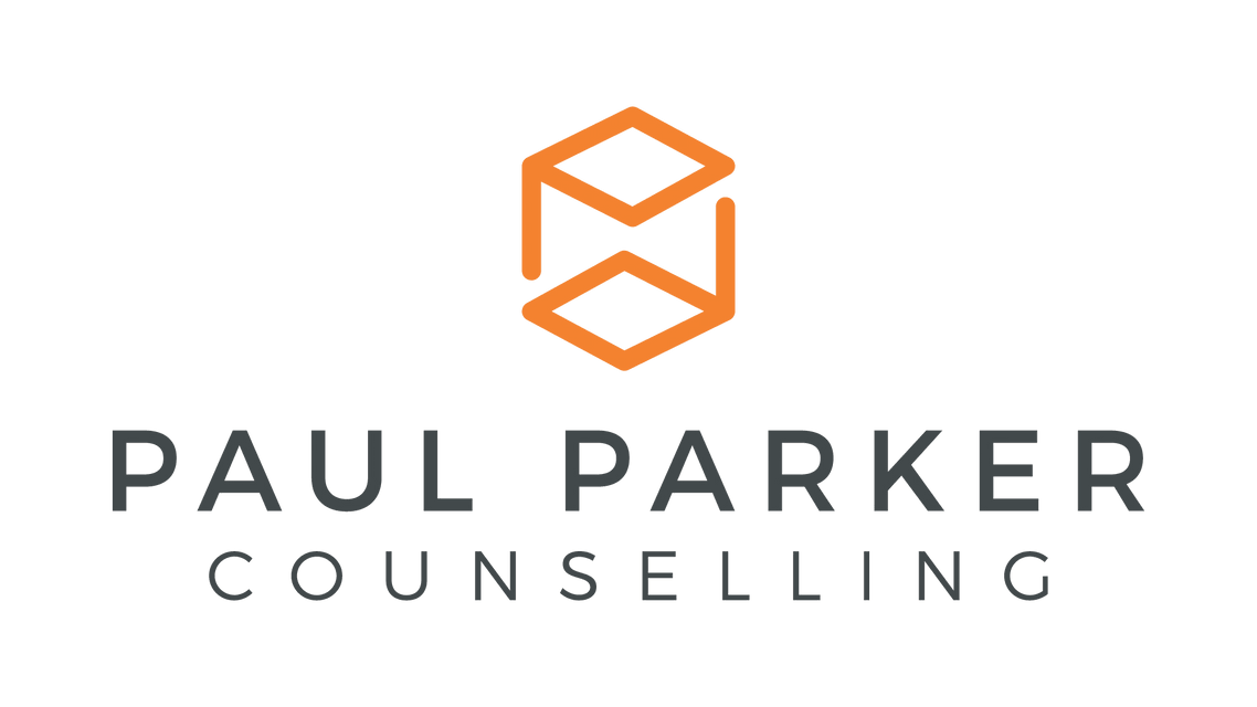 Paul Parker Counselling
