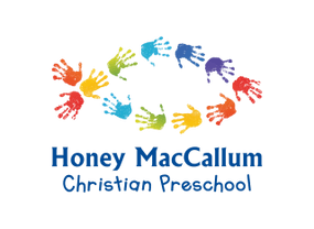 Honey MacCallum Christian Preschool
