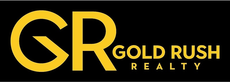 GOLD RUSH REALTY
