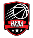 The Hong Kong Basketball Academy