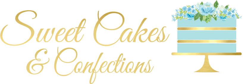 Sweet Cakes & Confections