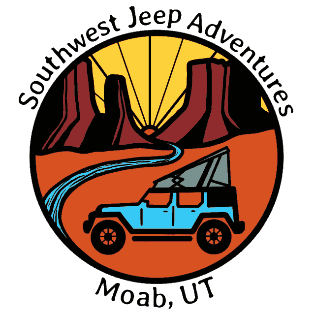 Southwest Jeep Adventures