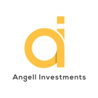 Angell Investments
