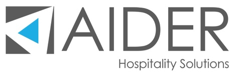 Aider Hospitality Solutions