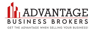 Advantage Business Brokers