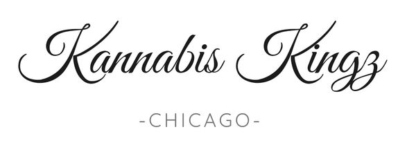Kannabis Kingz, cannabis, promotion company, clothing brand, marijuana advocates