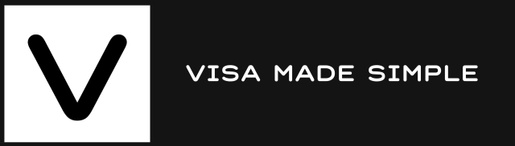 Visa Made Simple