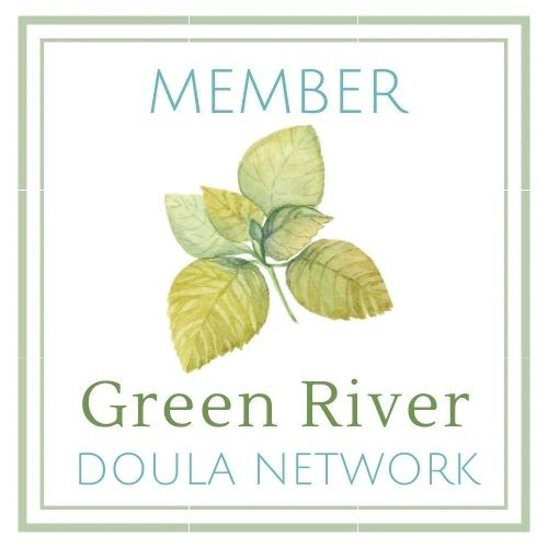 "{""blocks"":[{""key"":""eq1de"",""text"":""Laura is a proud Board Member of the Green River Doula Network."",""type"":""unstyled"",""depth"":0,""inlineStyleRanges"":[{""offset"":0,""length"":63,""style"":""BOLD""}],""entityRanges"":[{""offset"":37,""length"":25,""key"":0}],""data"":{}}],""entityMap"":{""0"":{""type"":""LINK"",""mutability"":""MUTABLE"",""data"":{""target"":""_blank"",""url"":""https://www.greenriverdoulas.org/cb-profile""}}}}"