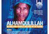 ISLAMIC RELIEF - PHOTOGRAPHY & PRINT