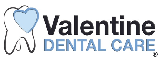 Valentine Dental Care