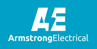 Armstrong Electrical (NE) Ltd.
