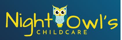 Night Owl's Child Care