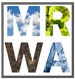 Mill River Watershed Association of South Central CT
