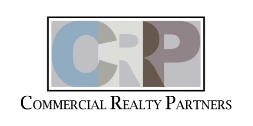 Commercial Realty Partners