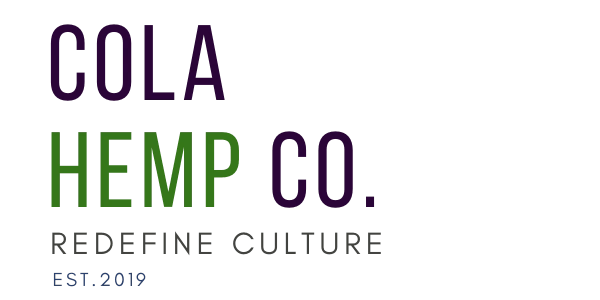 New Jersey's Local Go-To Resource For All Things Hemp