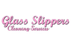 Glass Slippers Cleaning Services