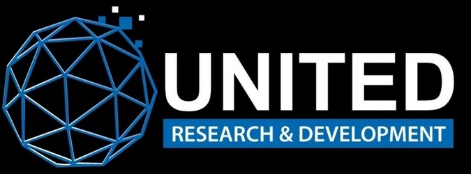 United Research and Development LLC