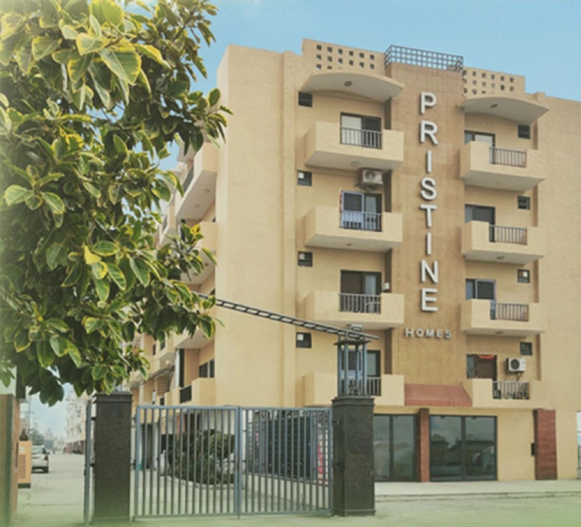 2 3 bhk flats apartments rudrapur ready to move in semi furnished affordable housing pristine homes