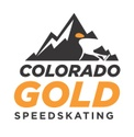 Colorado Gold Speedskating