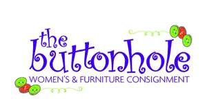 The Buttonhole Women's & Furniture Consignment