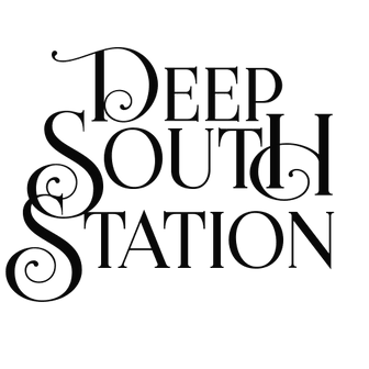Deep South Station