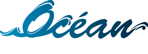 Océan Communications