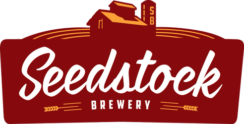 Seedstock Brewing Company