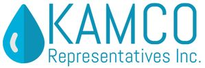 Kamco Representatives Inc.