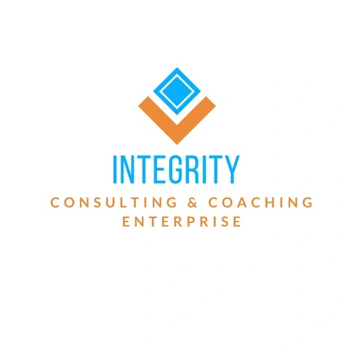 INTEGRITY CONSULTING & COACHING ENTERPRISE, LLC  Veteran Owned &