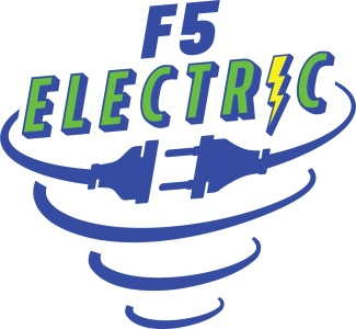 F5 Electric LLC