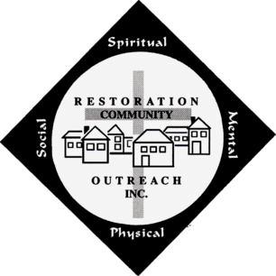 Restoration Community Outreach
