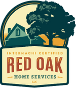 Red Oak Home Services