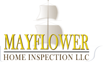 Mayflower Home Inspection