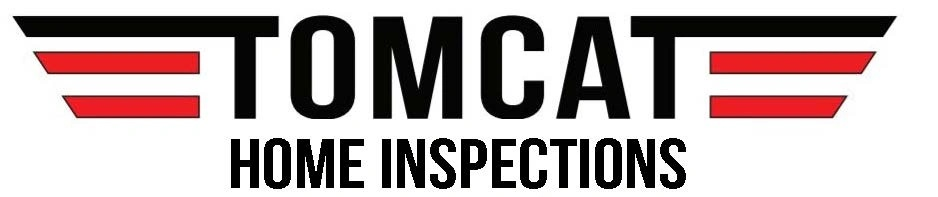 Tomcat home Inspections