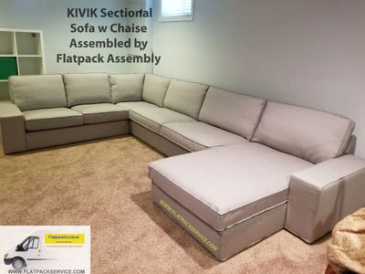Amazing Ikea Sofa Assembly Dmv Flatpack Assembly Service Ibusinesslaw Wood Chair Design Ideas Ibusinesslaworg