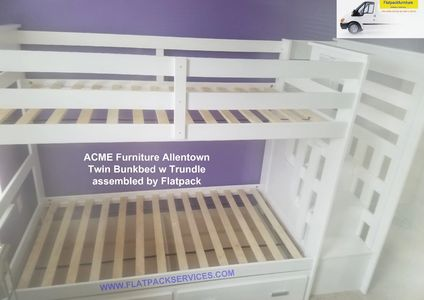 Funiture Assembly Flatpack Assembly Service